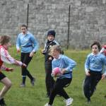 Lipson Family Tag Rugby Festival 2013