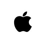 Apple ICT/PE Event
