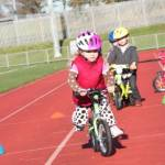 Balanceability a Great Success!