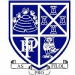 PE Teacher Vacancy