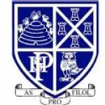 PE Teacher Vacancy