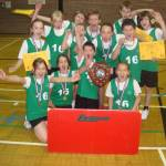 Plymouth and West Devon Indoor Athletics