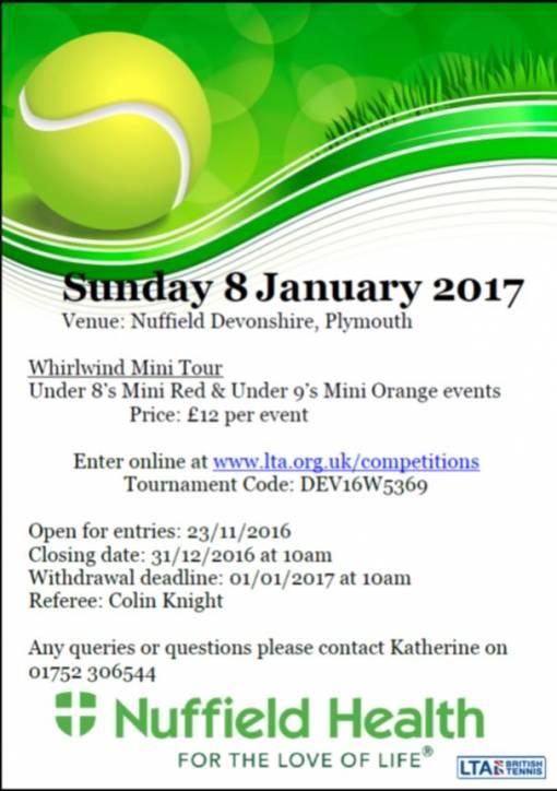Tennis Tournament Jan 2017.jpg
