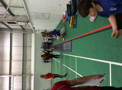 indoor athletics 2.JPG