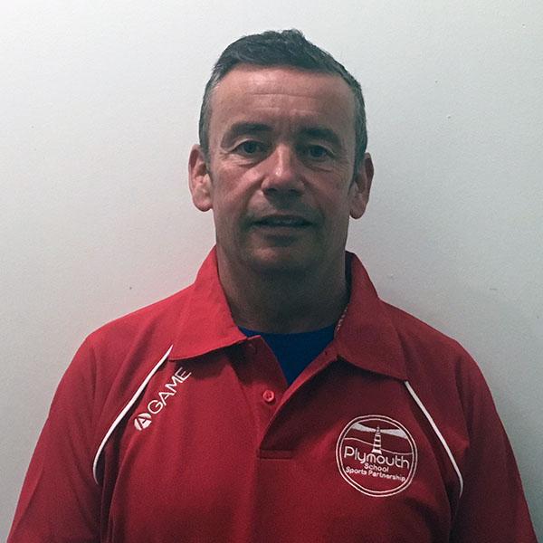 Profile image for Pete Cramoysan