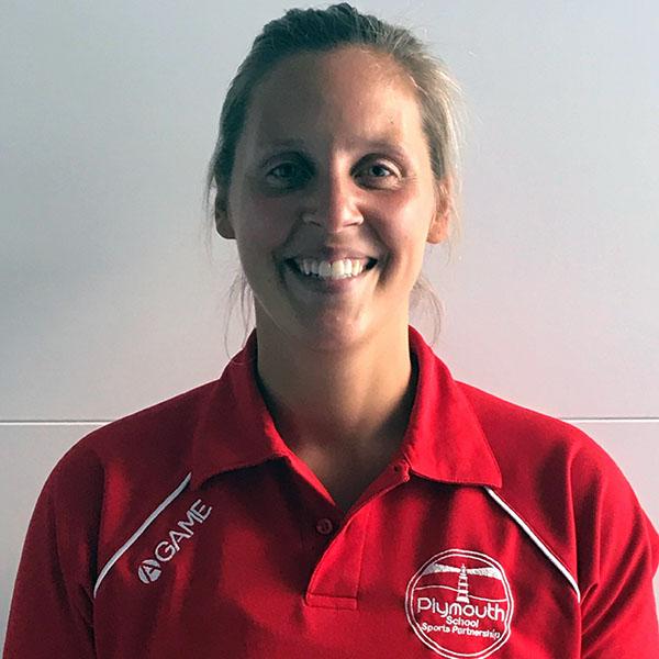 Profile image for Jodi Le Page