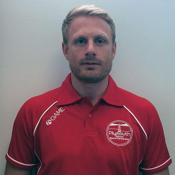 Profile image for Ben Thomas